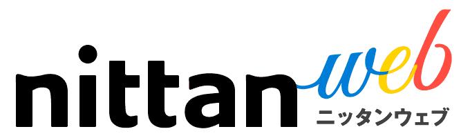 nittanweb