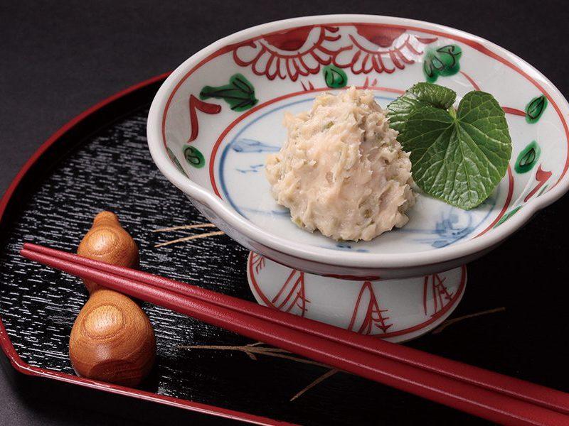 fujisakiwasabien